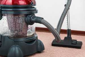 Commercial cleaners in sheffield