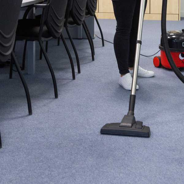Office Cleaning Sheffield, Rotherham & Barnsley